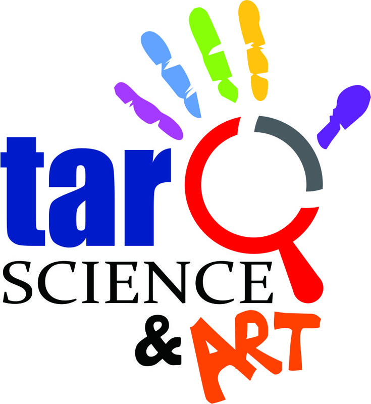 Tar-Q Science and Art