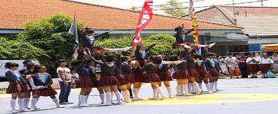 download video bokep indonesia 3gp mp4 download video bokep barat