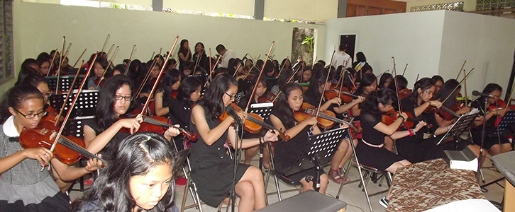 Stero Orkestra