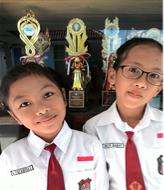 http://tarakanita.or.id/upload/sekartika_1510116833.png